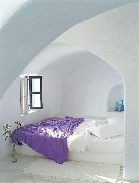 perivolas room