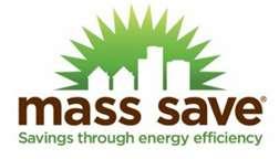Mass Save website
