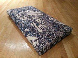 wellscituated cushions